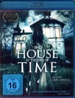 THE HOUSE AT THE END OF TIME Blu-ray - Top Mystery Horror