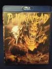 Pumpkinhead - Bootleg BD Rar