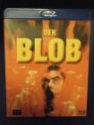 Der Blob - UNCUT - Bootleg BD
