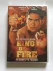 Ring of Fire 1-3 | 3 DVDs | UNCUT | OVP | WMM47