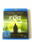 THE FOG (JOHN CARPENTER KLASSIKER)BLURAY  UNCUT