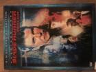 Blade Runner -Final Cut- (2 Disc Special Edition)