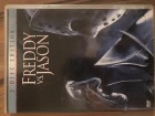 Freddy vs. Jason -uncut- (2Disc Edition)