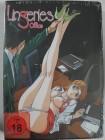 Lingeries Office - Erotik Hentai Manga Anime - Büro Mädchen