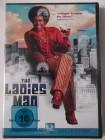 The Ladies Man - Its cool, its Love Machine - Tim Meddows