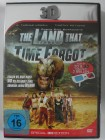 The Land that time forgot - 3D Special Edition Dinosaurier