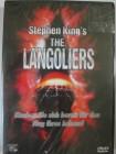 The Langoliers - Stephen King - Fremde Macht, Der Tod ist da
