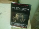 The Collector Mediabook Ovp.