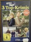 3 Top-Krimis - Alles Klara/Morden im Norden/München 7