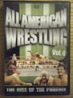 American Wrestling Vol.4