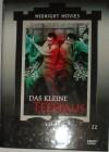 Das kleine Teehaus Midnight Movie Nr.22 kleine Buchbox