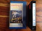 SCHATZ IN DER TIEFE - VHS ITT Contrast