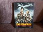 Paratrooper (Scarecrows)     BD/DVD Mediabook NSM