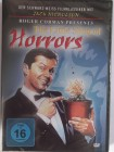The Little Shop of Horrors - Jack Nicholson - Horror Comedy