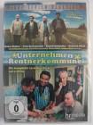 Unternehmen Rentnerkommune - 13 teilige TV Serie - Pensionär