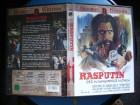 Rasputin-Der wahnsinnige Mönch-DVD-Rarität-OOP!