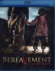 BEREAVEMENT In den Händen des Bösen - Blu-ray Horror