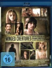 WINGED CREATURES Blu-ray - Kate Beckinsale Forest Whitaker