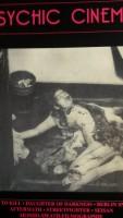 Psychic Cinema Nr. 2 Sommer 1996