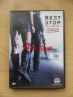 Rest Stop 2 (Unrated - Uncut)