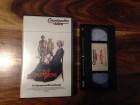 MUTTERTAG - VHS Constantin