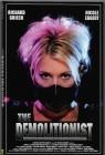 The Demolitionist - Hartbox - Blu-ray