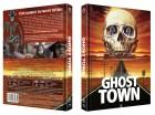 Ghost Town - Mediabook Cover A (Blu Ray+DVD) NEU/OVP
