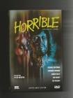 HORRIBLE (ABSURD) + XT VIDEO + COVER B + Nr. 016 / 131
