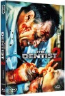 Dentist 2 Mediabook ovp Cover C