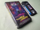 The Lords of Magick VHS Empire