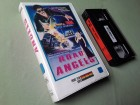 Road Angels VHS Focus