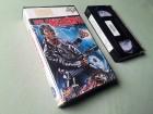 DER EINZELKÄMPFER Tomas Milian / Stelvio Massi VHS Solitaer