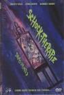Schock-Therapie (uncut) grBB - DVD - Lim #022/111 B