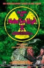 Class of Nuke Em High 3 (uncut) '84 Lim 84 C- DVD (x)