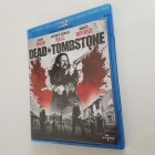 Dead in Tombstone Blu-Ray wie neu