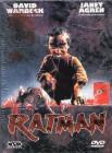 Ratman / NSM UNCUT Digipack / TOPZUSTAND David Warbeck