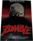 ZOMBIE - Dawn of the Dead - Poster 42x29,5 cm  (1)