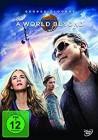 A World Beyond- DVD