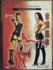 Erotik Box MARKETING 6 Filme