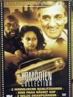 Komödien COLLECTION Elfra Film