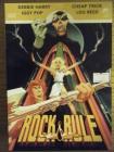 Rock & Rule LASER PARADISE-Auflage