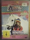 Mein Pferd Amika - Folge 1 & 2 NEU OVP