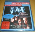 Ich weiss, was Du letzten Sommer getan hast 1 & 2 Blu-ray