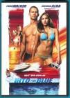 Into The Blue DVD Paul Walker, Jessica Alba fast NEUWERTIG