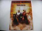 Taras Bulba-Tony Curtis & Yul Brynner-DVD-Klassiker