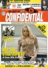 WWE - Best of Confidential Vol.1 (Gebr.) ab 1€