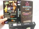 2612 ) Empire Video Sleeping Car