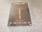 END OF THE LINE Gott liebt Dich DVD Wendecover TOP