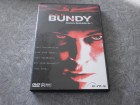 TED BUNDY ems DVD UNCUT wie neu!!!!