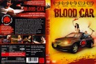 Trash-Granate + BLOOD CAR + Anna Chlumsky (DVD) Alex Orr